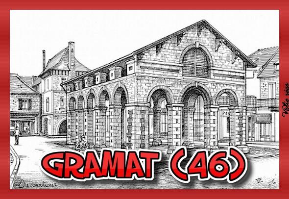 GRAMAT (46)