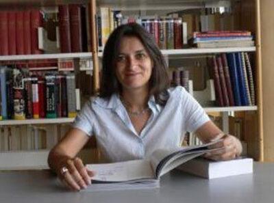 Les réactions de Benjamin Stora, Raphaëlle Branche, Sylvie Thénault concernant la reconnaissance des responsabilités de l'Etat dans la disparition de Maurice Audin.