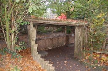 dierenpark amersfoort d50 2011 024