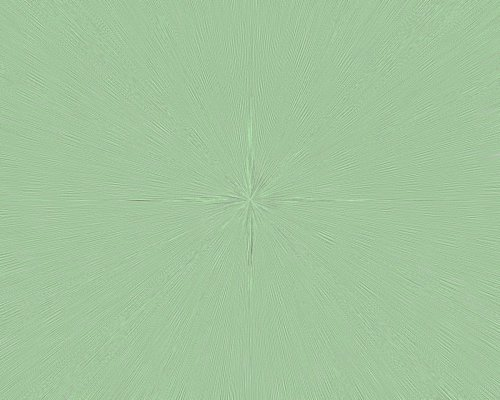 vert-r4.jpg