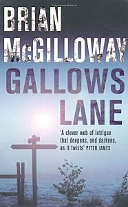 Gallows-Lane.jpg
