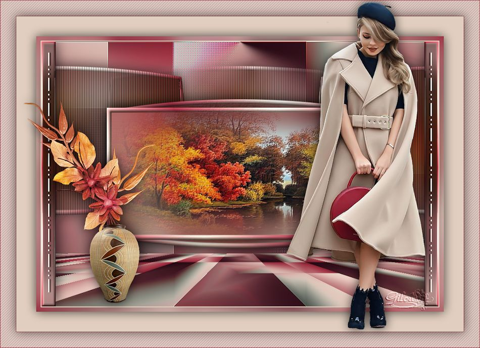 http://animabelle.free.fr/turoriels_traductions/Jolcsika/Autumn/Autumn.htm
