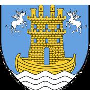 saint-valery-sur-somme copy