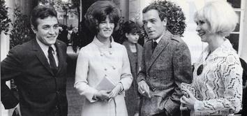 Beauté 1965