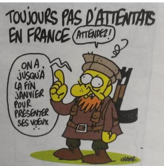 Charlie-Hebdo-incendiaire.jpg