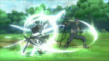 naruto-shippuden-ultimate-ninja-storm-3-playstation-3-ps3-1344947999-028