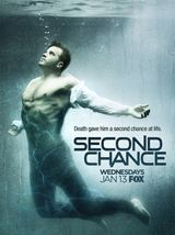 [série US] Second Chance ∞ First impression (Episode 1)