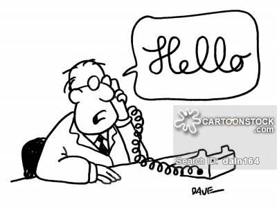 """Résultat de recherche d'images pour """"telephone comic"""""""