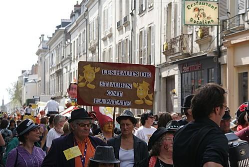 Carnaval20110057