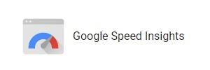 Aperçu de Google Google