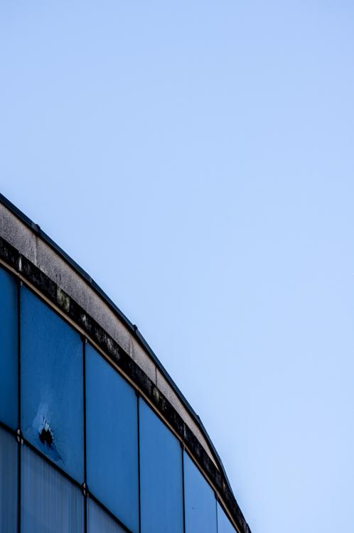 Roanne-sur-ciel #16, juillet 2014