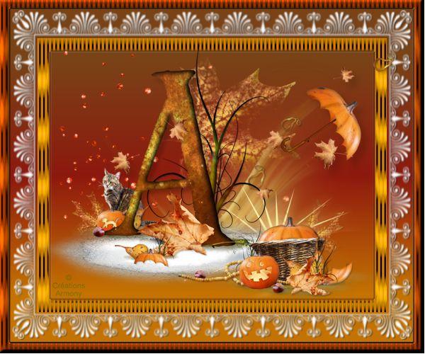 tag automne