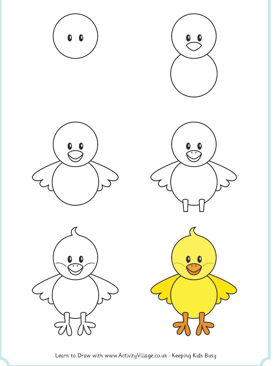 Superior dessiner un ours maternelle 1 learn to draw a - Dessiner un ours en maternelle ...
