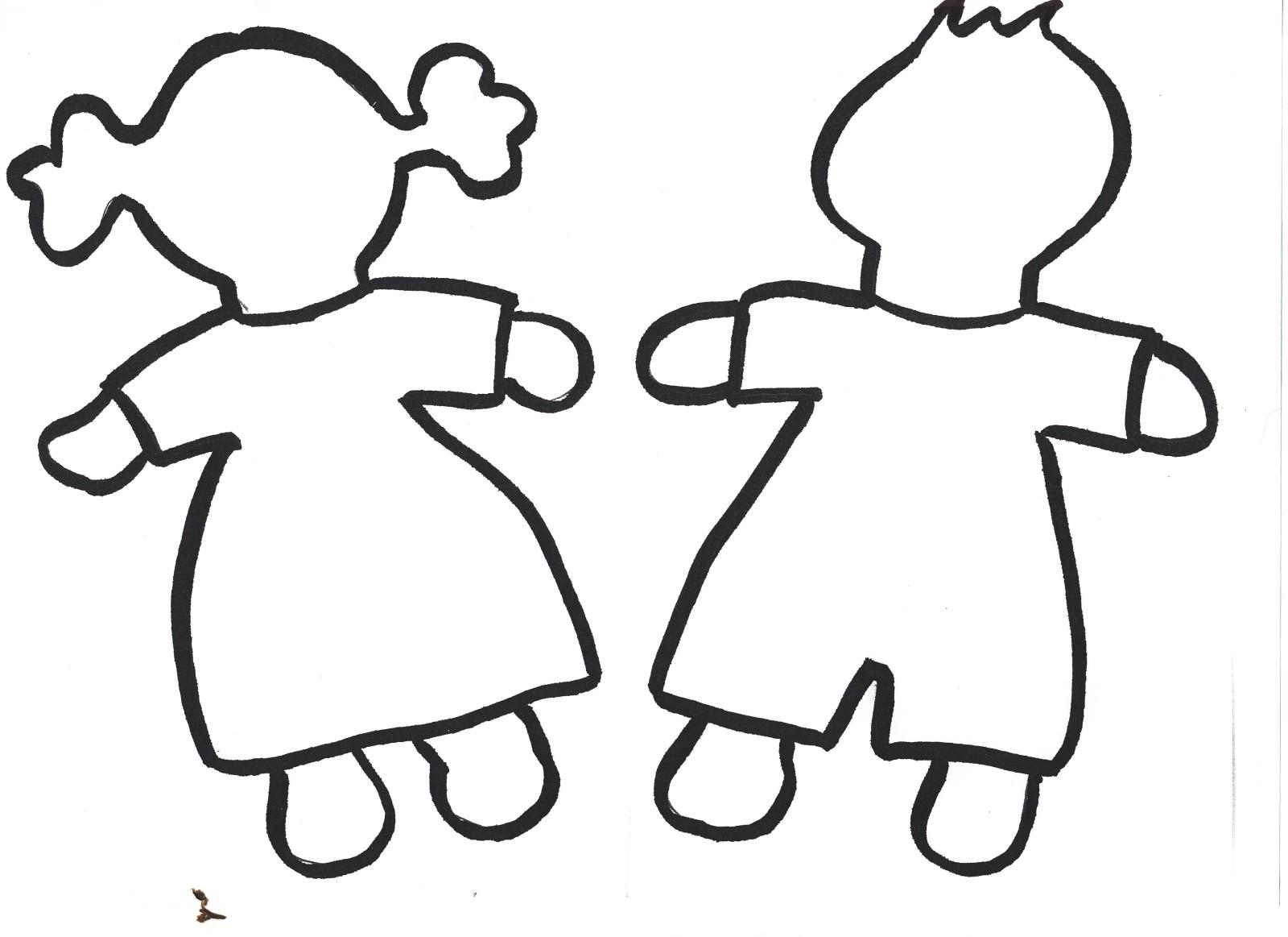 Des tiquettes pour le porte manteau la maternelle de - Etiquette porte manteau maternelle imprimer ...