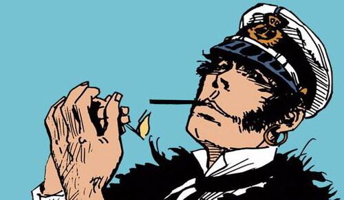 Croyances de marins ... Les Hommes, Matériaux, Objets, végétaux & divers ... !!!