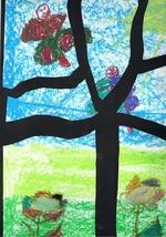 L'arbre puzzle