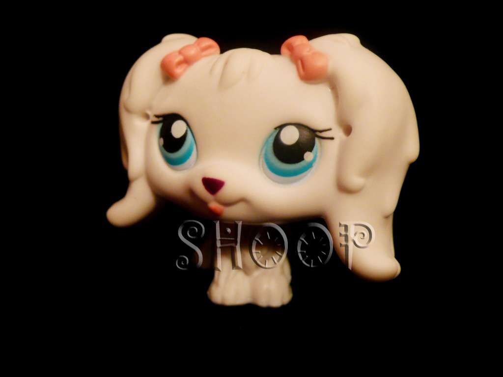 LPS 65