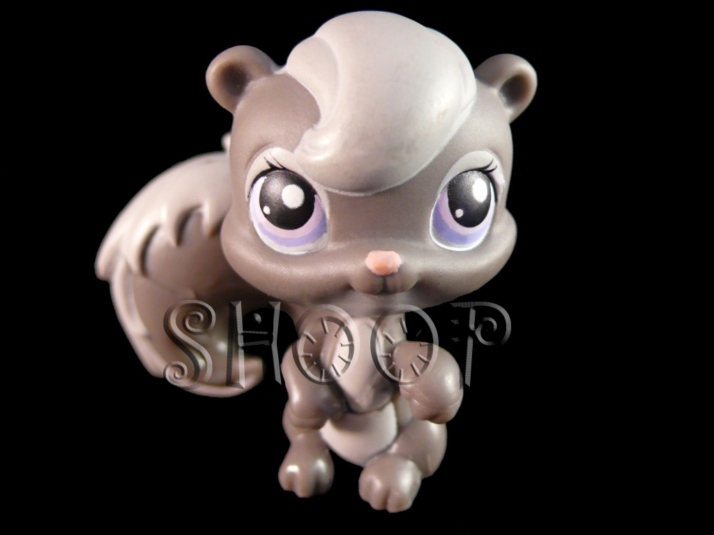 LPS 132