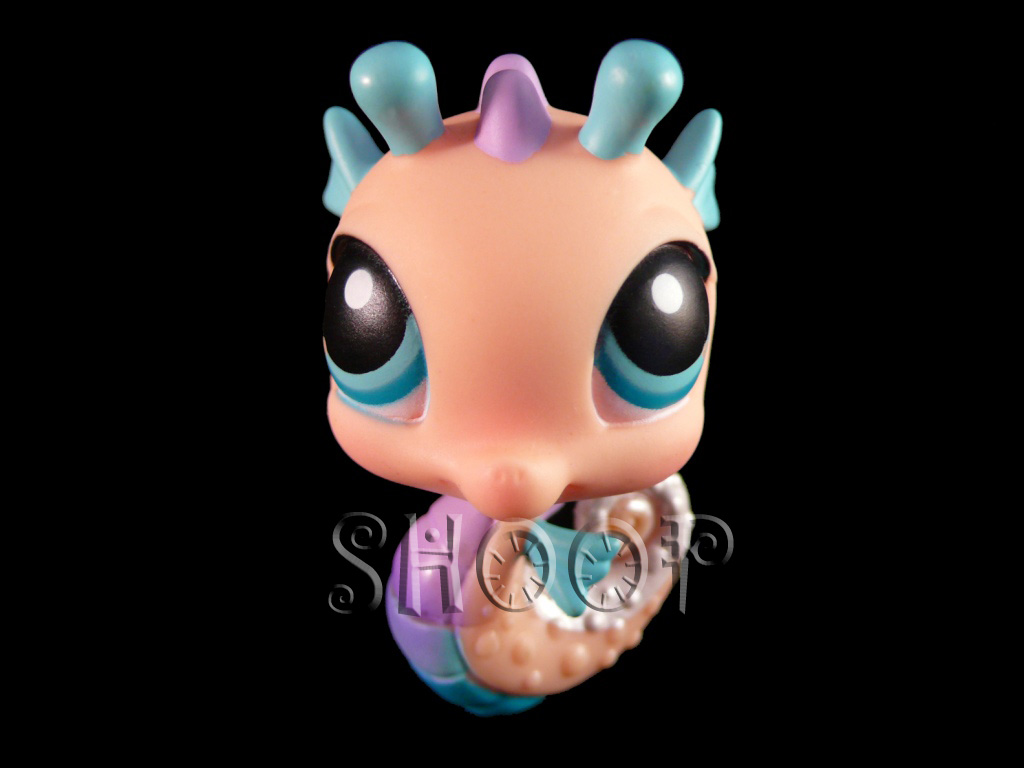 LPS 142
