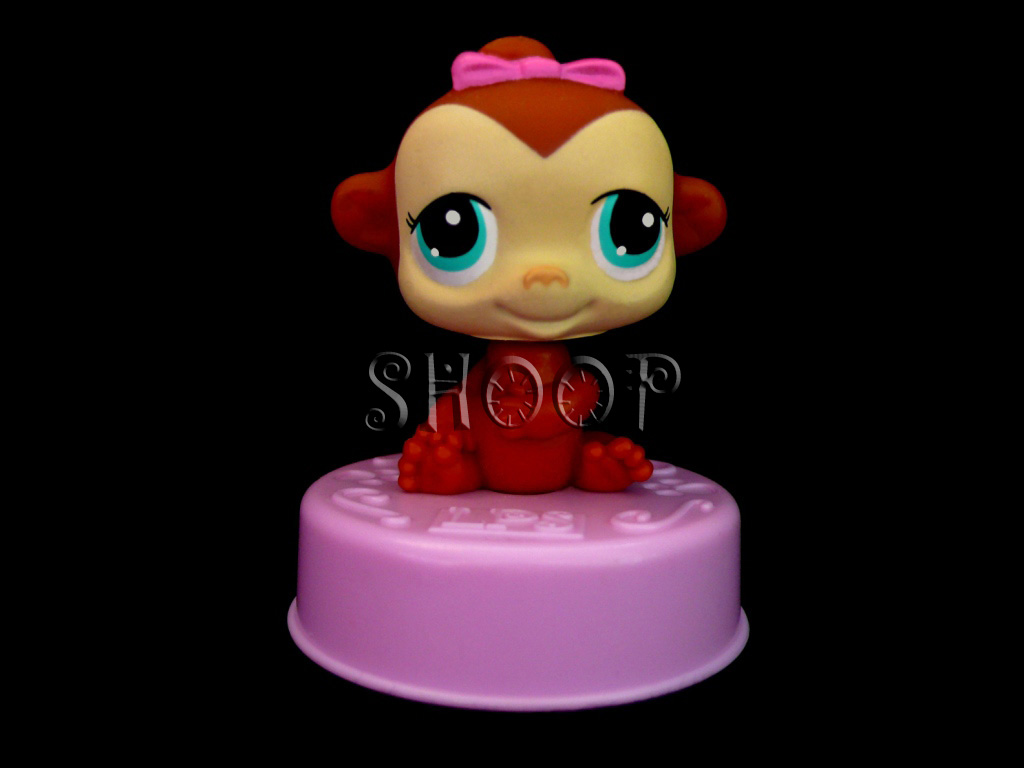 LPS 159