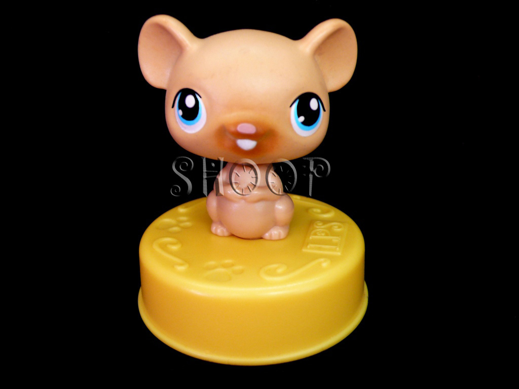 LPS 160