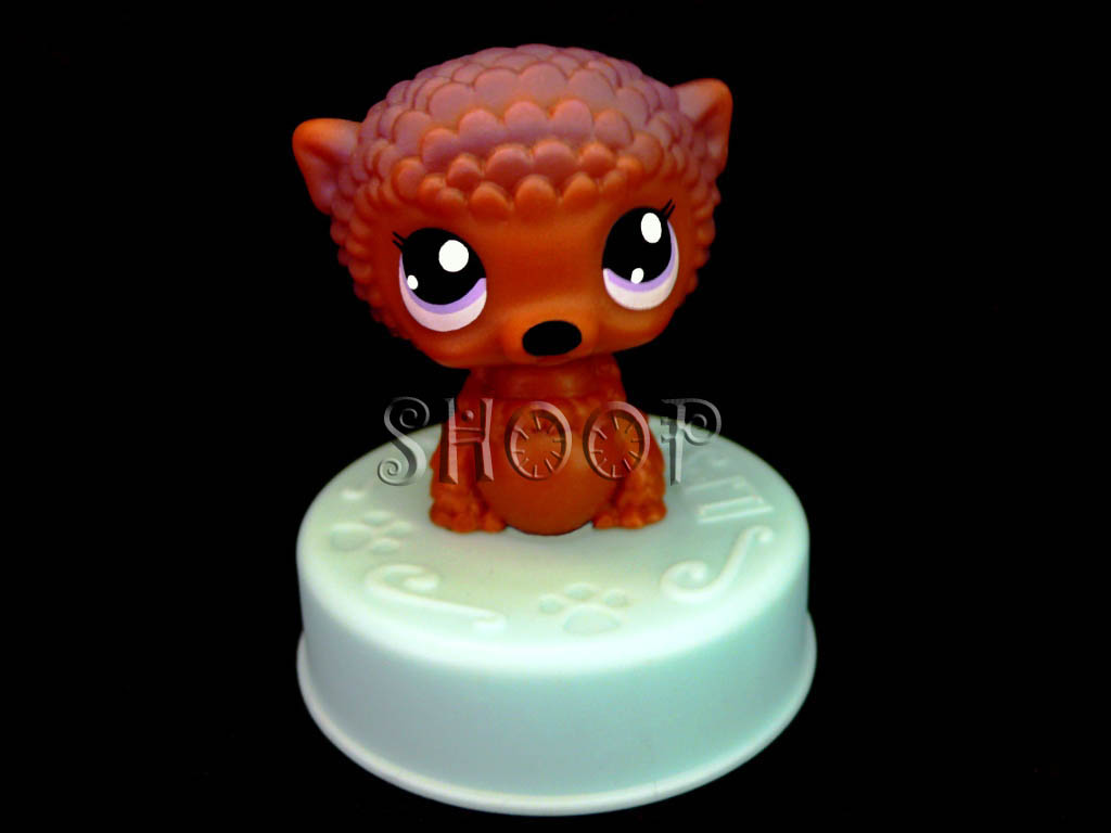 LPS 166