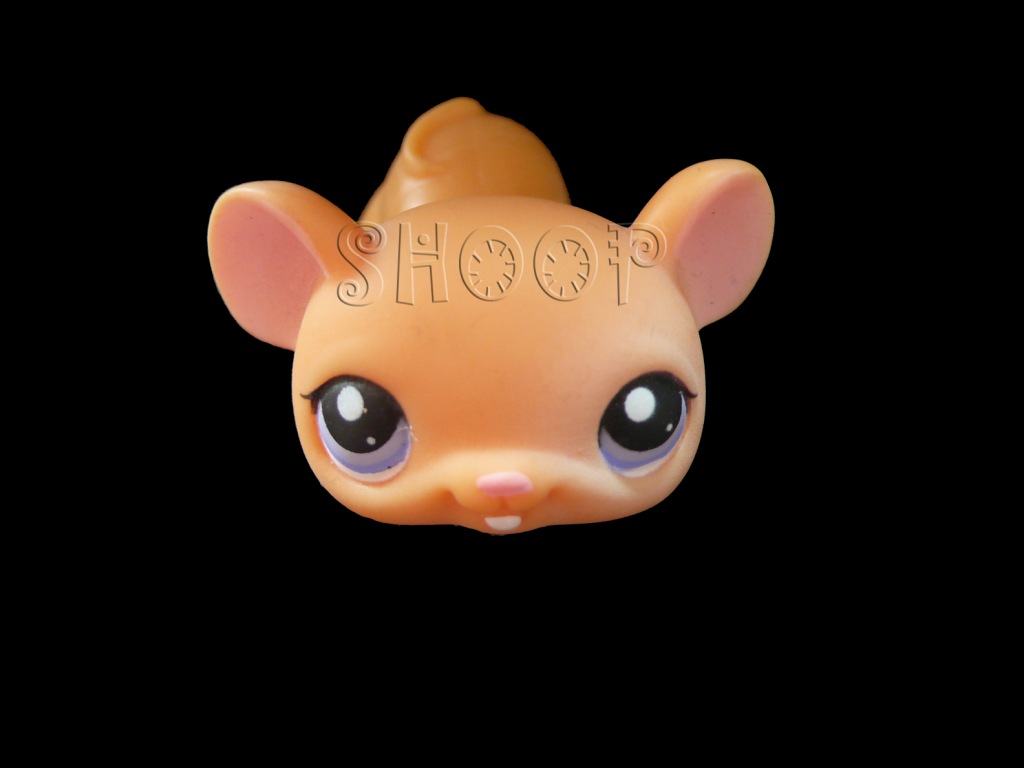 LPS 179