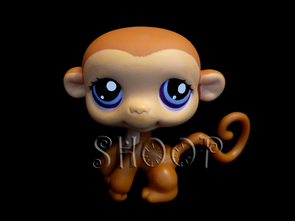 LPS 189