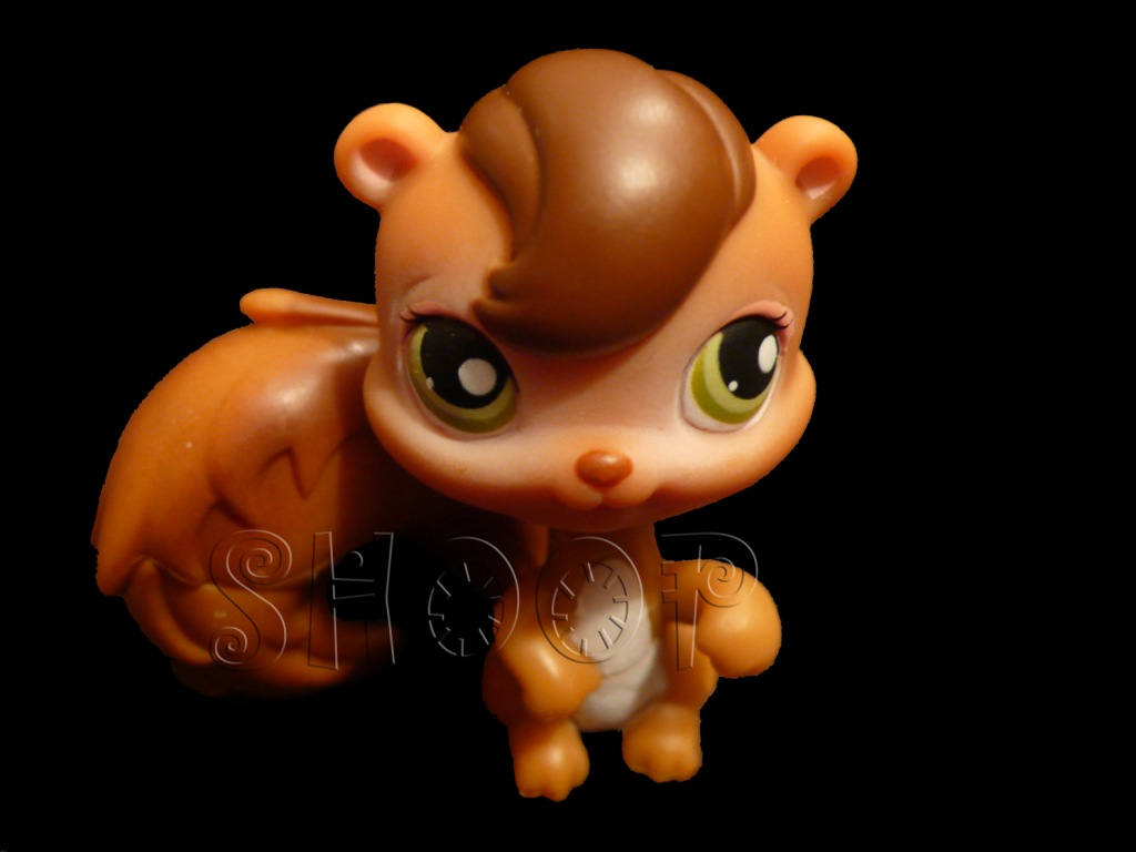LPS 195