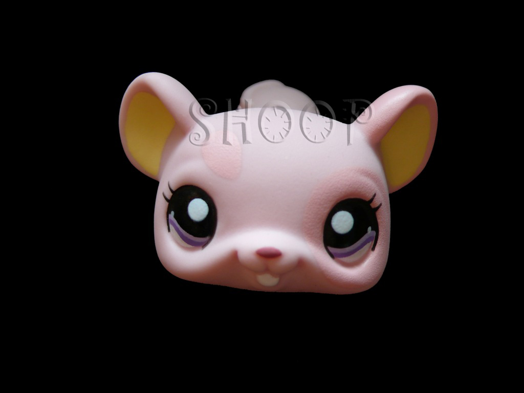 LPS 1202