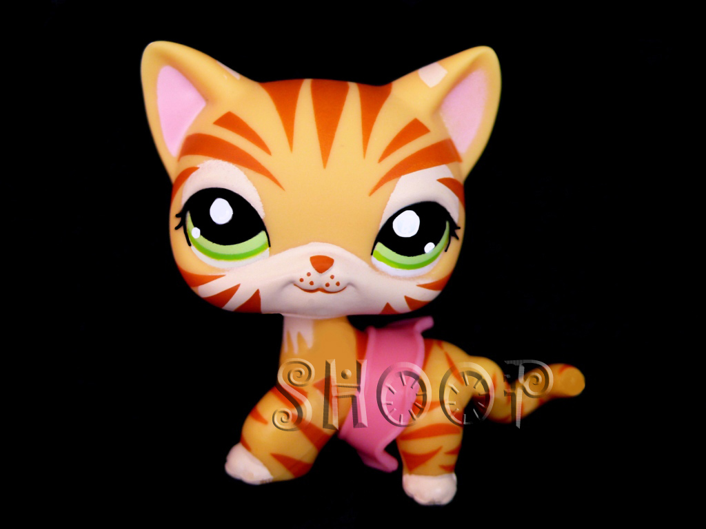 LPS 1451