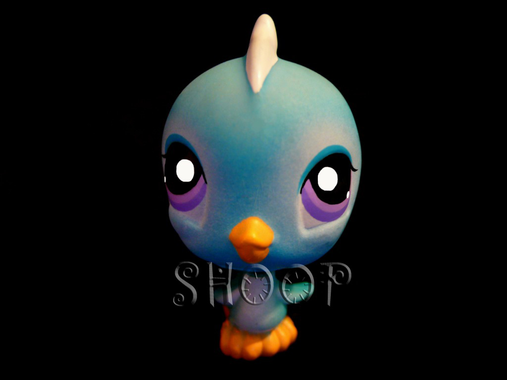LPS 206