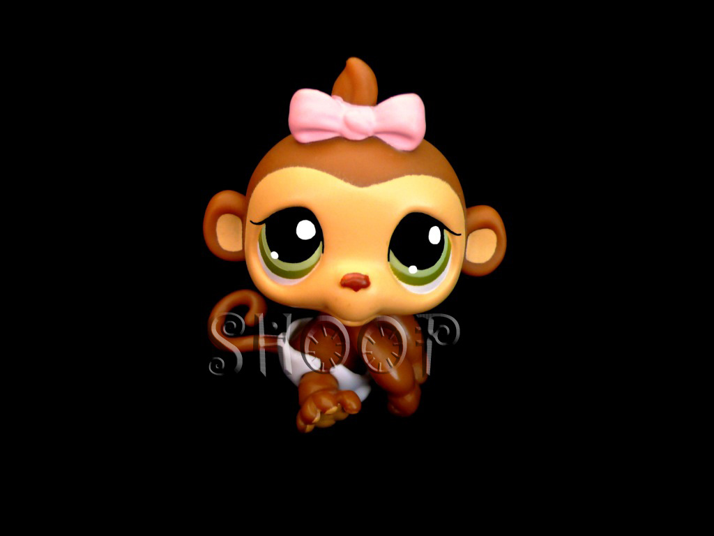 LPS 216