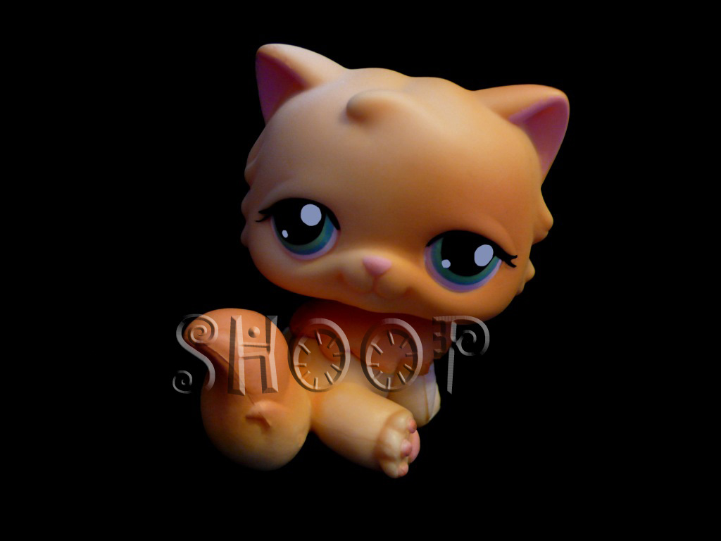 LPS 217