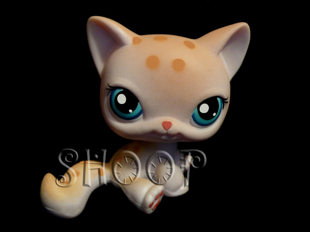 LPS 224