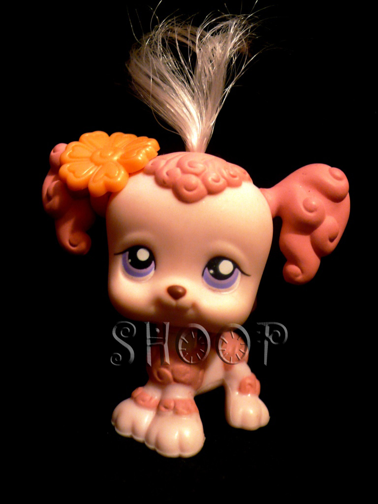 LPS 225