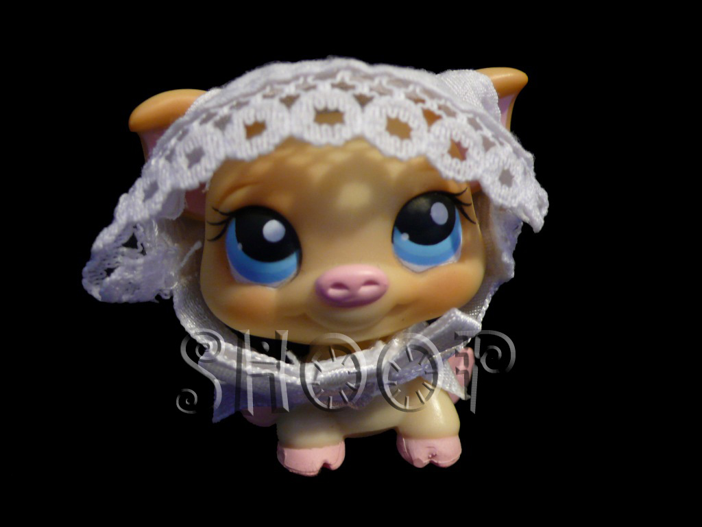 LPS 266
