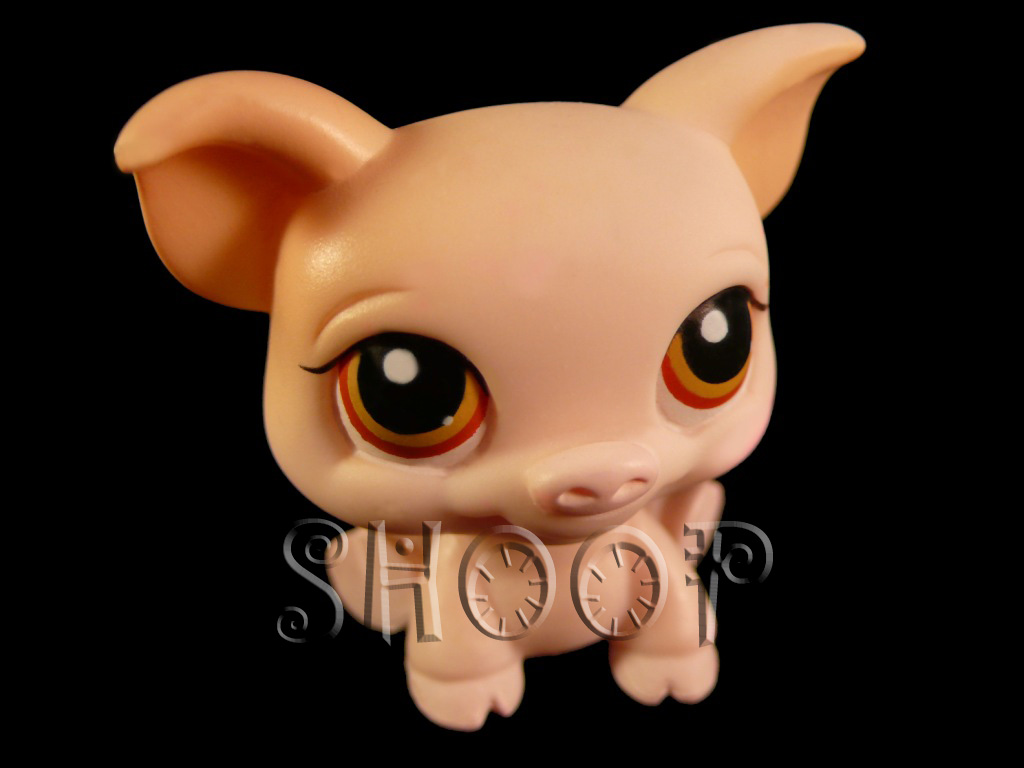 LPS 276