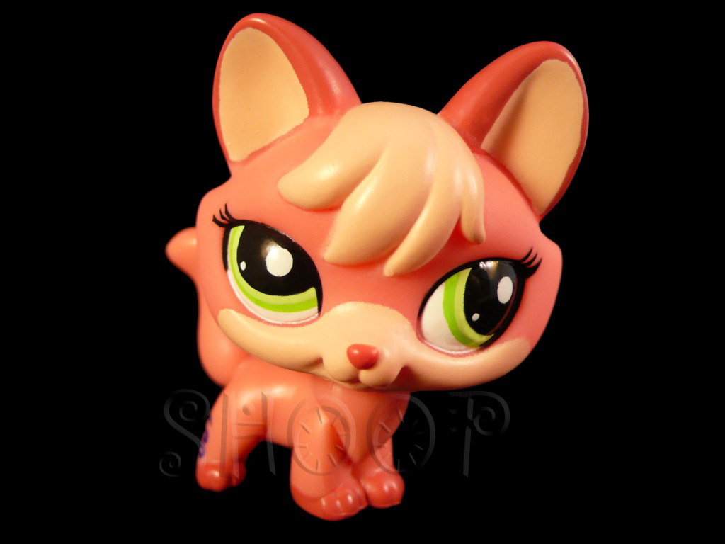 LPS 2114