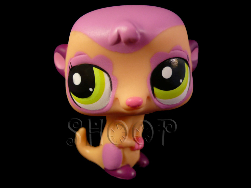 LPS 2115