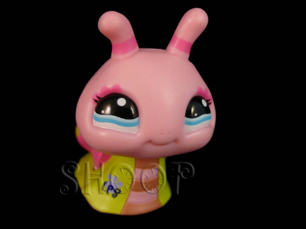 LPS 2125
