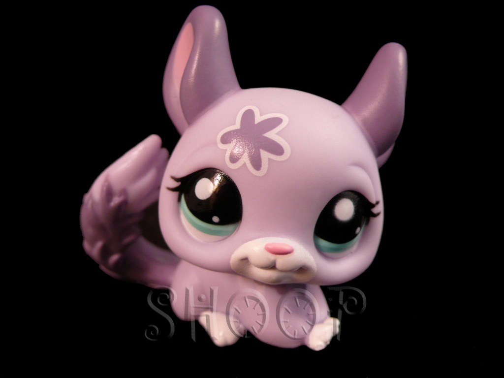 LPS 2135