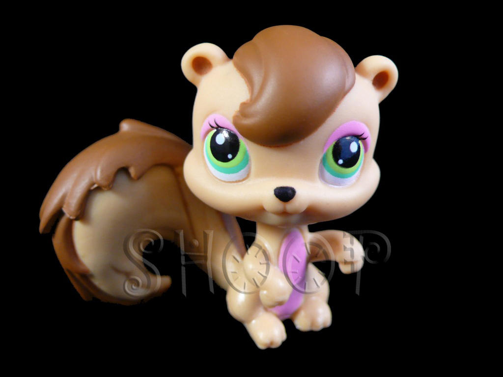LPS 2166