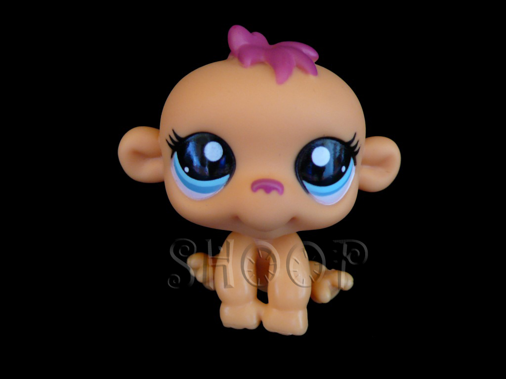 LPS 2173