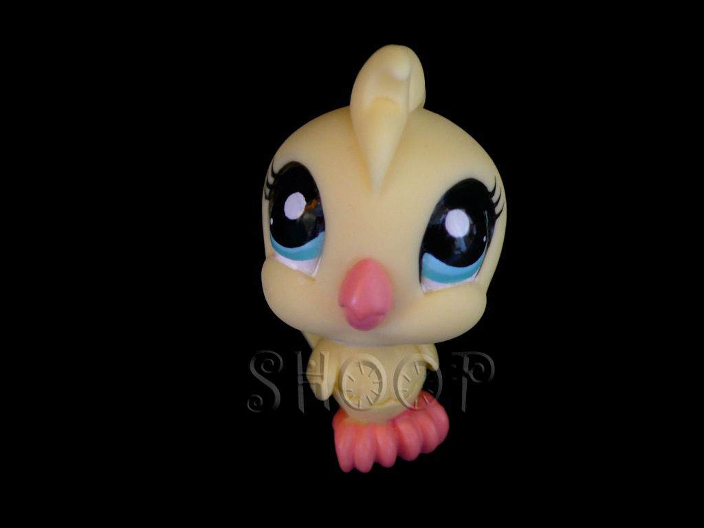 LPS 2175