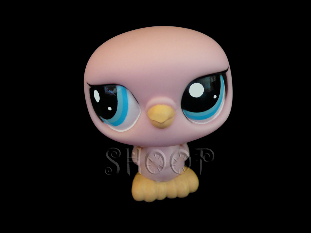 LPS 2187