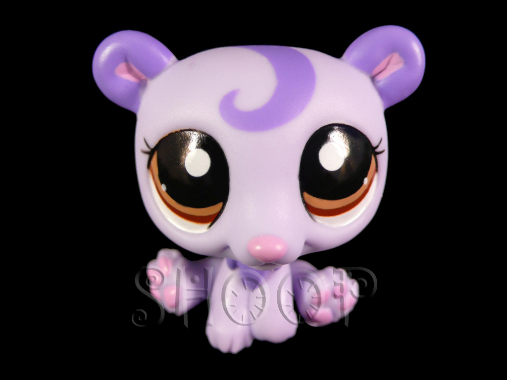 LPS 2195