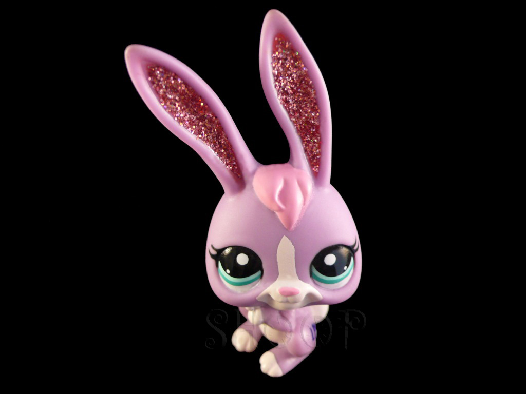 LPS 2296