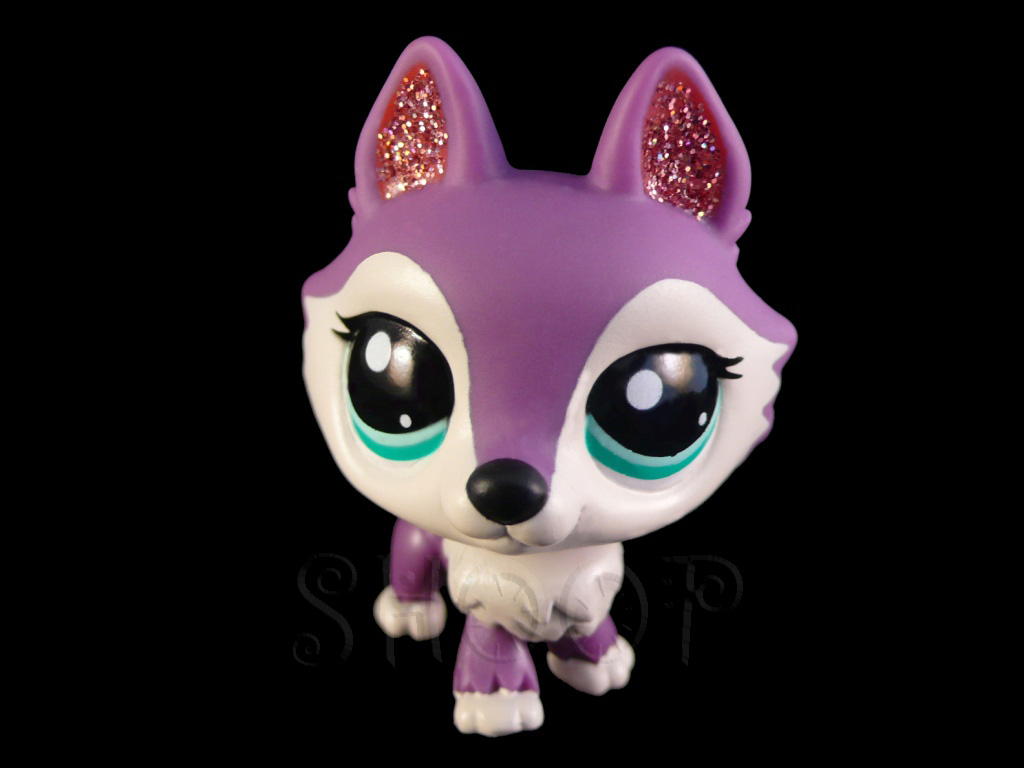 LPS 2297