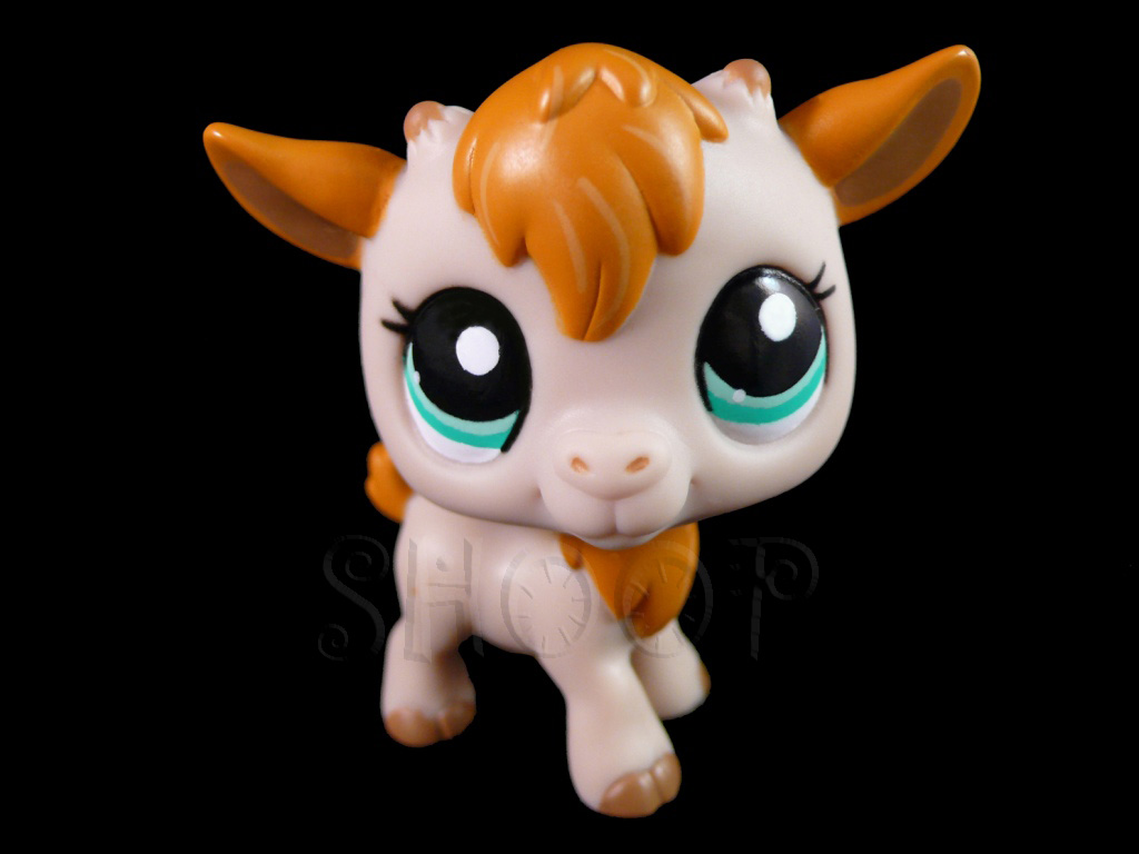 LPS 2299
